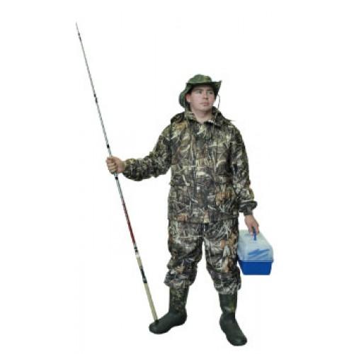 одежда для охоты и рыбалки в минске