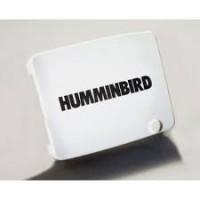 Крышка для экрана Humminbird US3