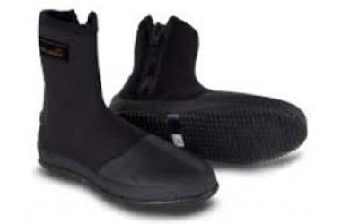Ботинки неопреновые для вейдерсов ProWear