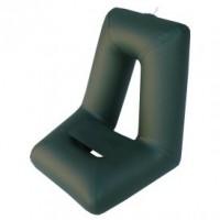 Кресло надувное Тонар КН-1 для надувных лодок
