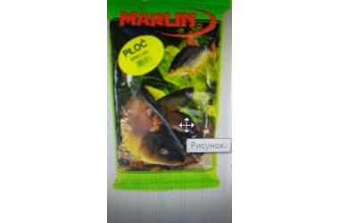 Прикормка MARLIN SPECIAL 1 кг в ассортименте