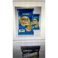 Прикормка MARLIN GOLD WINNER 1 кг в ассортименте
