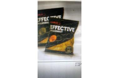 Прикормка MARLIN EFFECTIVE 5 кг (для течения)
