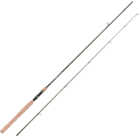 Спиннинг штекерный SPRO River Raid, (тест 8-30), 2.4 м