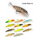 Lucky Bass 70