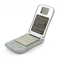 Весы электронные до 500 г