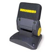 Крепеж Humminbird MS-M