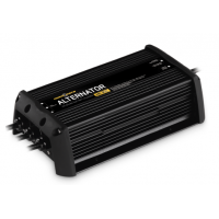 Зарядное устройство Minn Kota Alternator MK3DC 3x10A