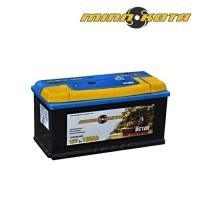 Аккумулятор лодочный  Minn Kota MK-SCS100 ( глубокой разрядки, 100 а/ч)