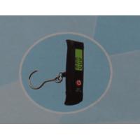 Весы электронные PL-K, 50 кг