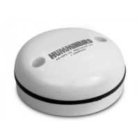 GPS-приемник HUMMINBIRD AS GRP с датчиком курса, HB-AS-GPS-HS