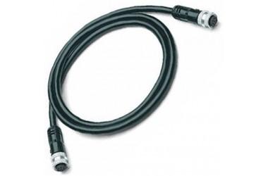 Удлинитель HUMMINBIRD Ethernet 9м, 760025-1