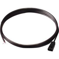 Силовой кабель Humminbird PC-10, универсальный