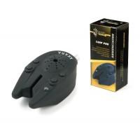 Сигнализатор клёва электронный SPE010