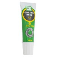 "Смазка для катушек STF ""Grease Reel Li"" зеленый"