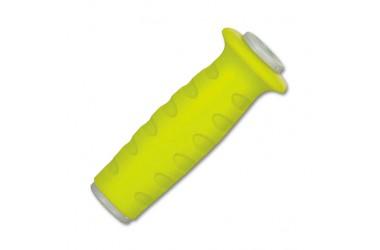 Резиновая накладка для рукоядки MORA NOVA SYSTEM