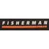 Сумки Fisherman для рыбалки
