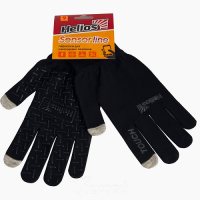 Перчатки Sensor Line Helios