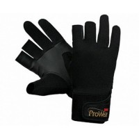 Перчатки Rapala ProWear Titanium HT