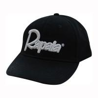 Кепка Rapala Vintage Classic