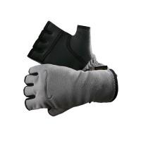 Перчатки ProWear Half Finger Amara