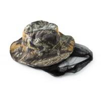 Накомарник шляпа без каркаса дубок