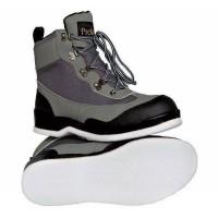 Ботинки вейдерсные ProWear серые