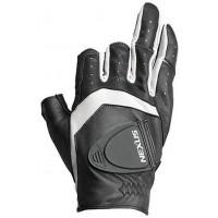 Перчатки Shimano GL-141K