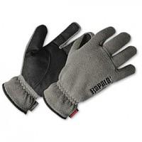 Перчатки ProWear Fleece Amara