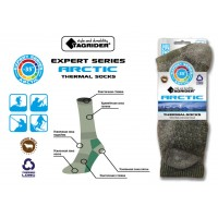 Термоноски Tagrider Expert Series Arctic