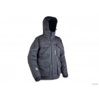 Зимняя куртка Rapala Prowea Nordic Ice, размер XL, (-30 С)