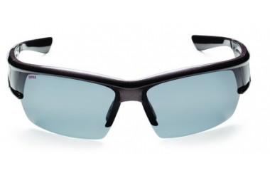 Очки Rapala RVG-036C