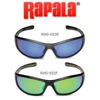 Очки Rapala Sportsman's Mirror RVG-022E