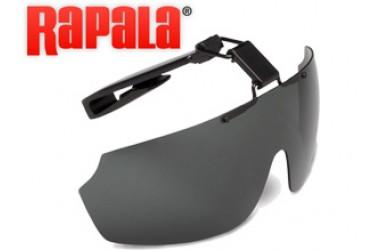 Очки Rapala Sportsman's Cap Flip-Up RVG-085A