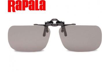 Накладки Rapala солнцезащитные RVG-092A