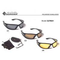 Очки поляризационные Tagrider в чехле GLTR 001