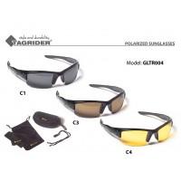 Очки поляризационные Tagrider в чехле GLTR 004