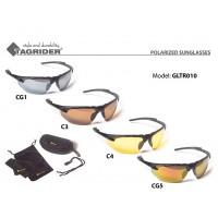 Очки поляризационные Tagrider в чехле GLTR 010