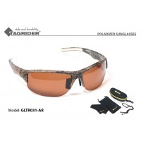 Очки поляризационные Tagrider в чехле GLTR 031 AR