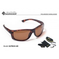 Очки поляризационные Tagrider в чехле GLTR 035 AR