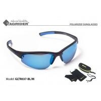 Очки поляризационные Tagrider в чехле GLTR 037