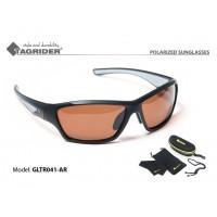 Очки поляризационные Tagrider в чехле GLTR 041 AR