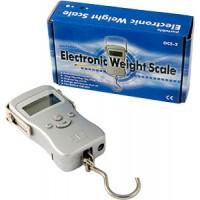 Весы электронные OCS-2, 50 кг.