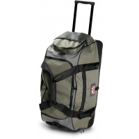 Cумка RAPALA Roller Duffel Bag