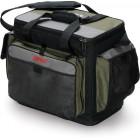 Сумка Rapala Magnum Tackle Bag + 3 коробки мод.3700