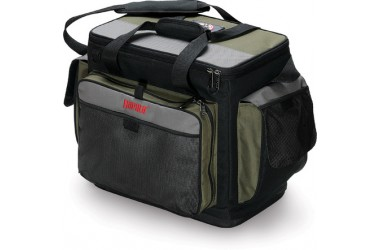 Сумка Rapala Magnum Tackle Bag + 3 коробки мод.3700