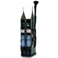 Мягкий подвесной органайзер Rapala Tackle Tower