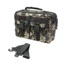 Рюкзак Fish2fish Riverbag camouflage 6,7 л