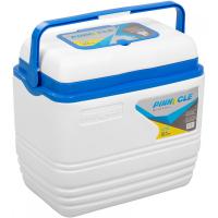 Изотерм. контейнер VOYAGER 30л белый TPX-5001-30-W PINNACLE