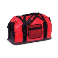 Cумка RAPALA Waterproof Duffel Bag